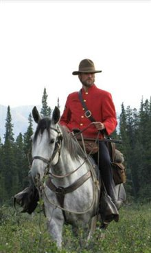 The Mountie Photo 9