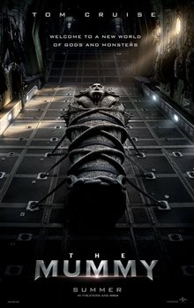 The Mummy photo 20 of 26