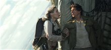 The Mummy Photo 1