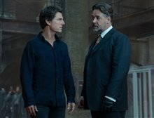 The Mummy Photo 12