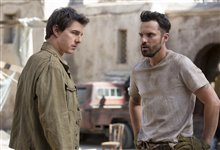 The Mummy Photo 15
