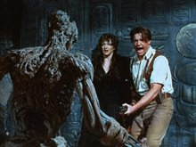 The Mummy (1999) Photo 3