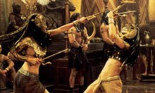 The Mummy Returns Photo 3 - Large