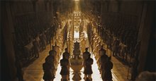 The Mummy: Tomb of the Dragon Emperor Photo 3
