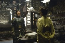 The Mummy: Tomb of the Dragon Emperor photo 34 of 48