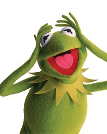 The Muppets Photo 19