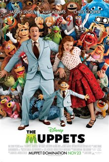 The Muppets Photo 32 - Large
