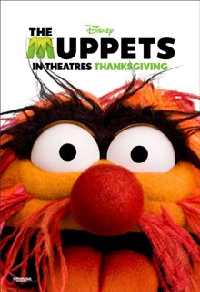 The Muppets Photo 36