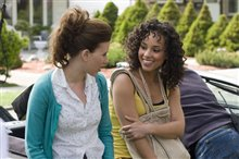 The Nanny Diaries Photo 2