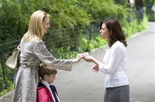 The Nanny Diaries Photo 3