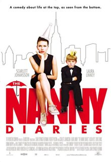 The Nanny Diaries Photo 11