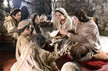 The Nativity Story Photo 2