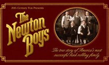 The Newton Boys Photo 7