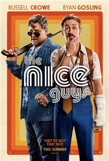 The Nice Guys Photo 32