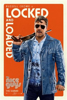 The Nice Guys photo 34 of 42