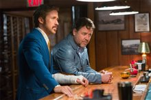 The Nice Guys Photo 3