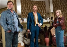 The Nice Guys Photo 13