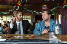 The Nice Guys photo 15 of 42