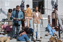 The Nice Guys Photo 24