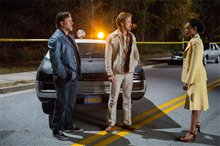 The Nice Guys Photo 26