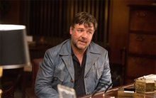 The Nice Guys Photo 28
