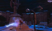 The Nightmare Before Christmas Photo 7