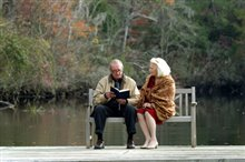 The Notebook Photo 2