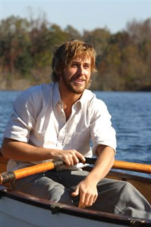 The Notebook Photo 17