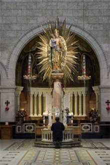 The Novena Photo 11