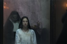 The Nun Photo 1