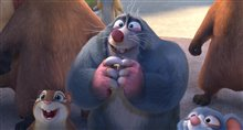 The Nut Job 2: Nutty By Nature photo 4 of 14