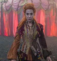 The Nutcracker and the Four Realms Photo 40