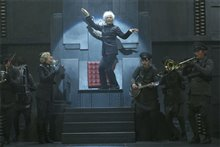 The Nutcracker in 3D Photo 7