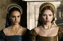 The Other Boleyn Girl Photo 4