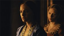 The Other Boleyn Girl Photo 6 - Large