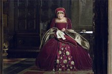 The Other Boleyn Girl Photo 12
