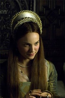 The Other Boleyn Girl Photo 20