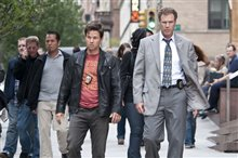 The Other Guys Photo 2