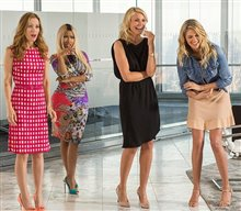 The Other Woman Photo 2