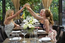 The Other Woman Photo 12