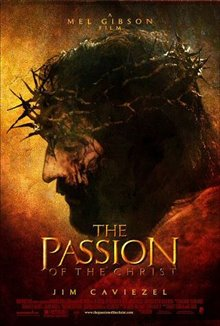 The Passion of the Christ photo 8 of 11