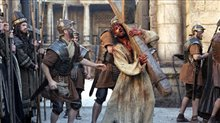 The Passion of the Christ photo 6 of 11