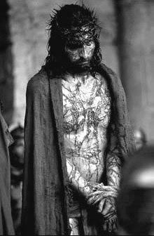 The Passion of the Christ Photo 11