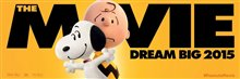 The Peanuts Movie Photo 11