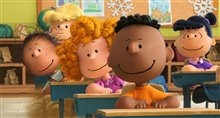 The Peanuts Movie photo 18 of 42