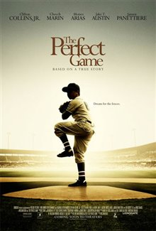 The Perfect Game Photo 1