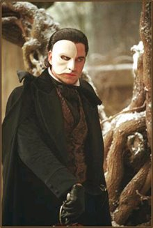 The Phantom of the Opera Photo 38