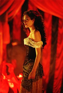 The Phantom of the Opera Photo 39