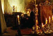 The Phantom of the Opera Photo 18