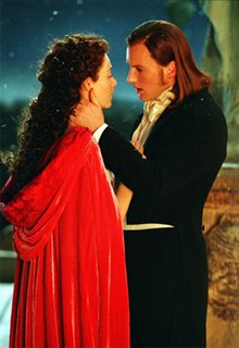 The Phantom of the Opera Photo 44